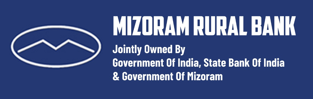 Mizoram Rural Bank